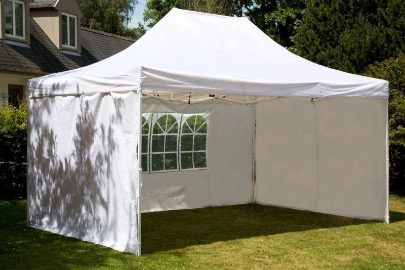 Rapid\'tonnelle vous propose un service de location de tentes ...