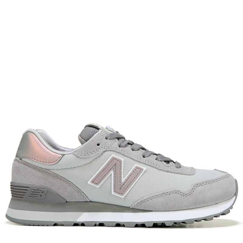 Women's 515 Sneaker | Products in 2019 | New balance shoes