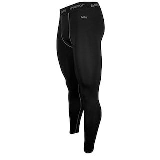 da0dc6edc58e6 Eastbay EVAPOR Compression Tight 2.0 - Men's at Eastbay | Baseball ...