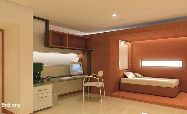 Korea interior design Home Interior Design Photo #9 For the Home