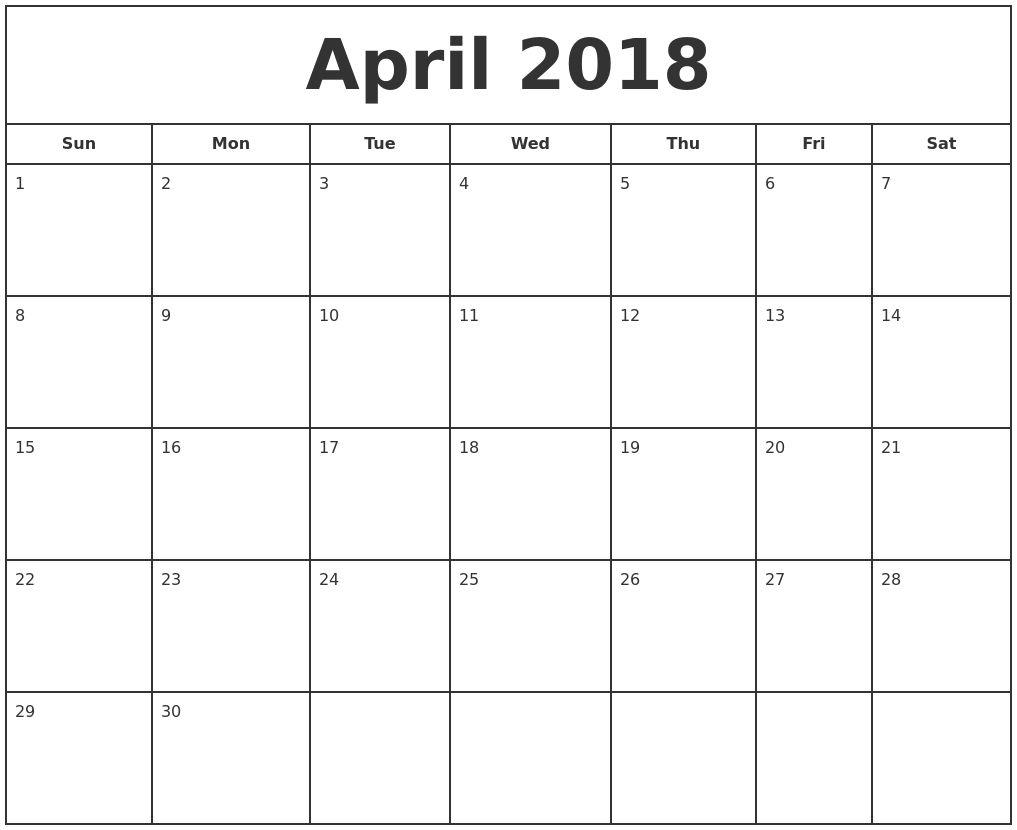 16+ Create printable calendar Latest News