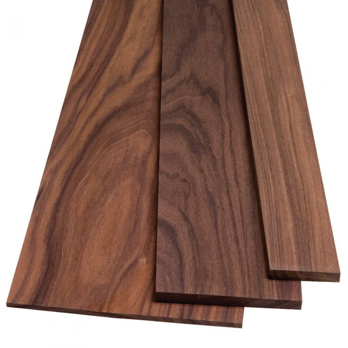 Bolivian Rosewood By The Piece 1 4 Thickness In 2020 Lumber Rosewood Woodworking