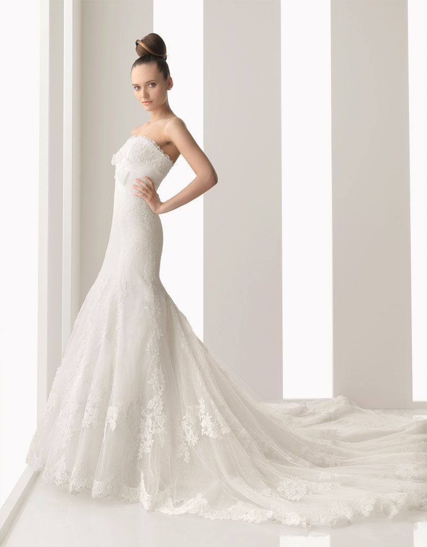 Aire barcelona my favorite dress that will be used for for Simply be wedding dresses