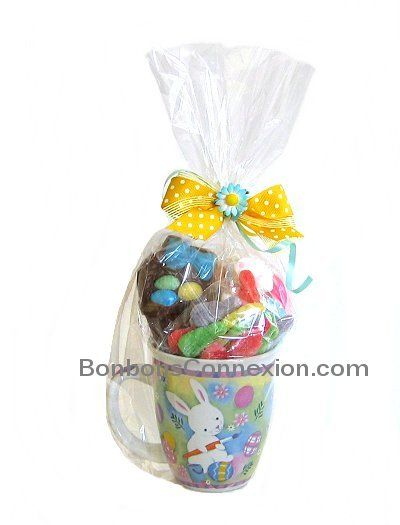 Easter candy gift basket pques emballage cadeaux de bonbons easter candy gift basket pques emballage cadeaux de bonbons eastergiftbaskets panierscadeauxpaques negle Image collections