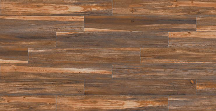B Pine Cedar 6 X 36 Porcelain Wood Look Tile Wood Look