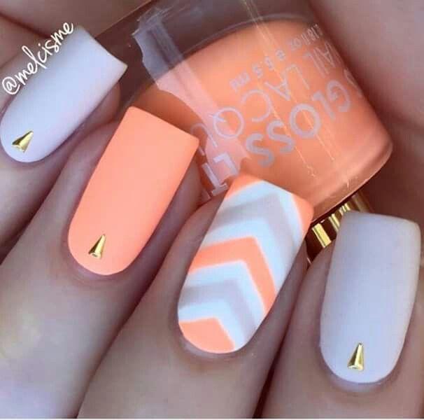 Pin by Jenise on Nail designs | Pinterest | Nail nail, Makeup and ...
