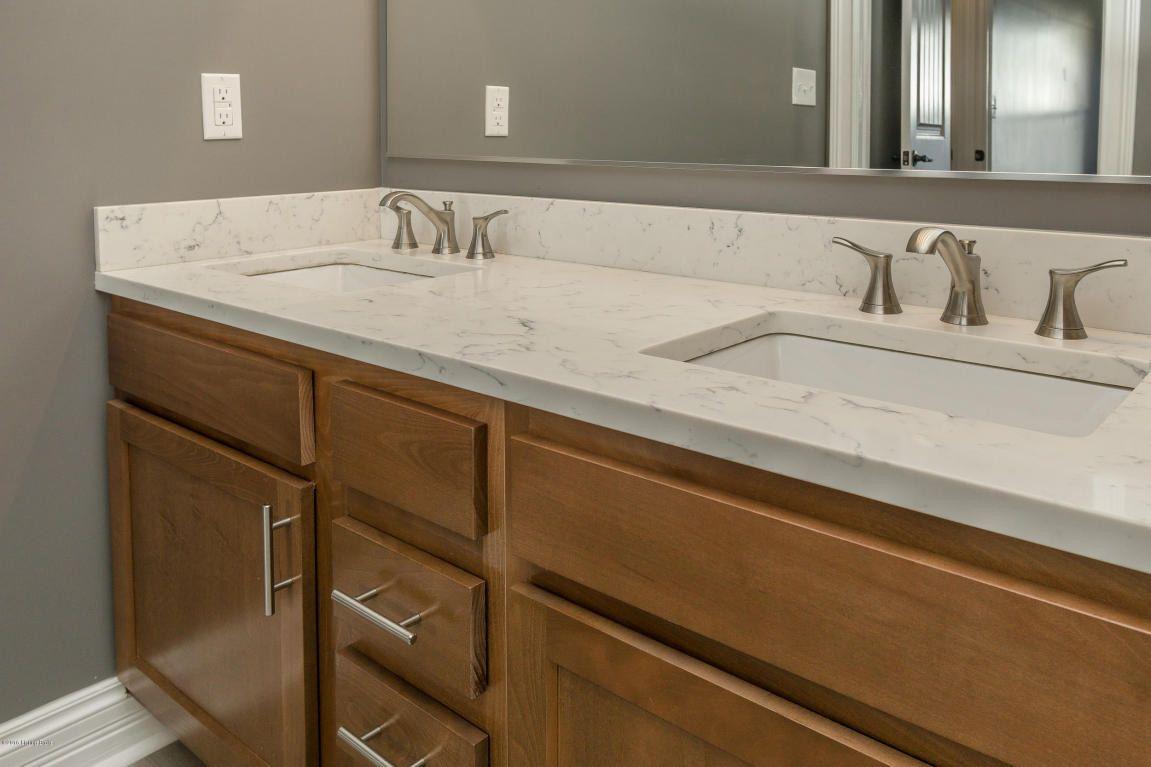 Kitchen Kompact Glenwood Beech bathroom vanity | For the Home ...