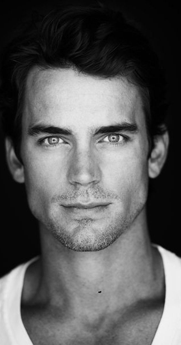 Matthew Staton Bomer Was Born In Webster Groves Greater
