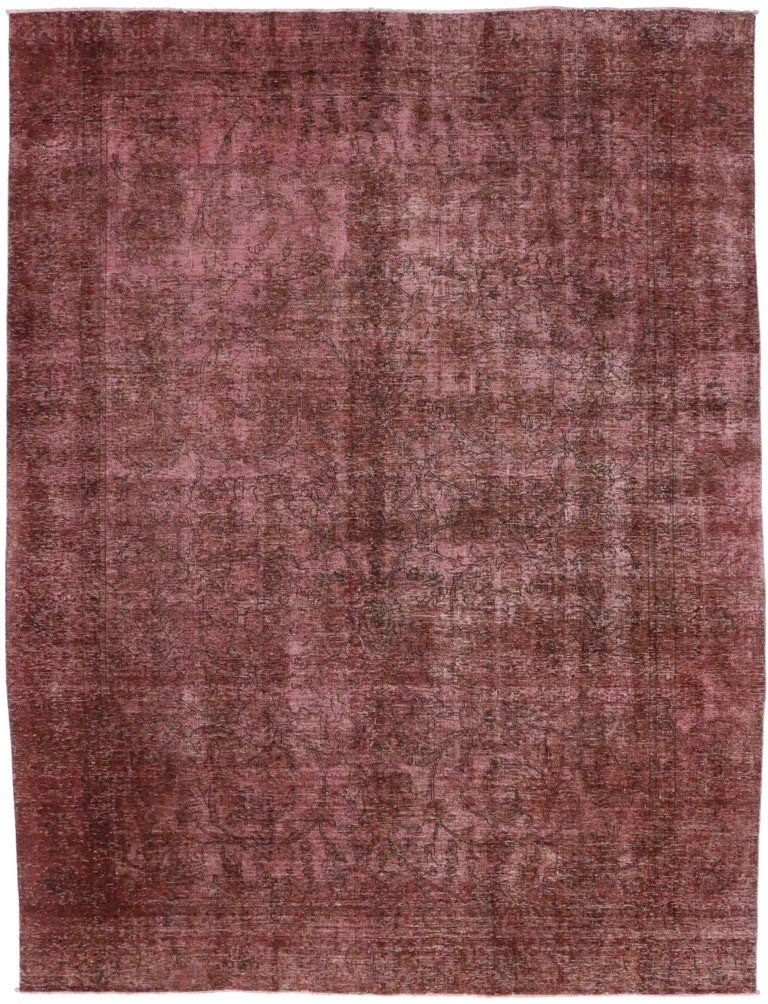 Pin By Esmaili Rugs And Antiques Inc On 1stdibs Esmaili Rugs