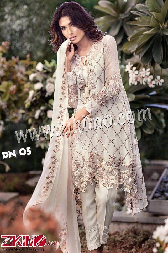 New fashion dresses indian pakistani food