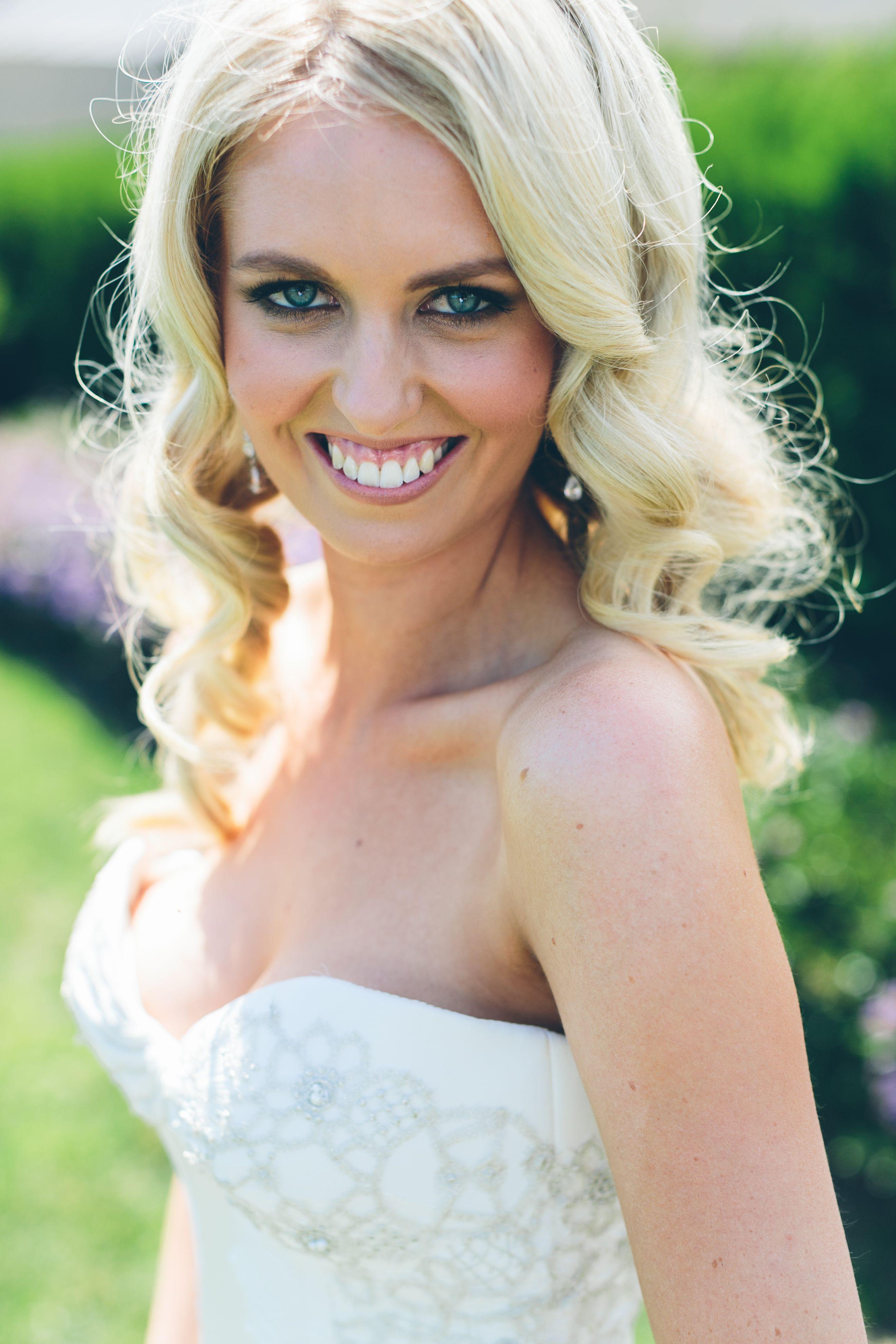 Wedding Makeup Sydney Makeup artist sydney, Artistry
