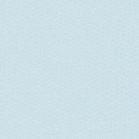 굵은 모래알이 규칙적으로 뿌려진듯한 텍스쳐에 잔잔한 점들이 고르고 촘촘히 얹어진듯한 블루색 무지벽지