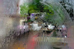Michael Lee artist