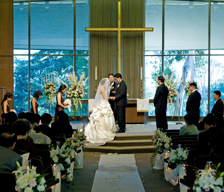 Church Wedding Venues (source
