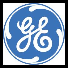 SAV frigo general electric | Froid Américain et Genie Climatique ...