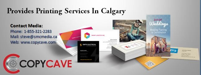 Copycave provides online printing service in calgary we can print if you are looking for professional printing companies in calgary for your business copycave provide personal printing services at cost effective prices in reheart Images