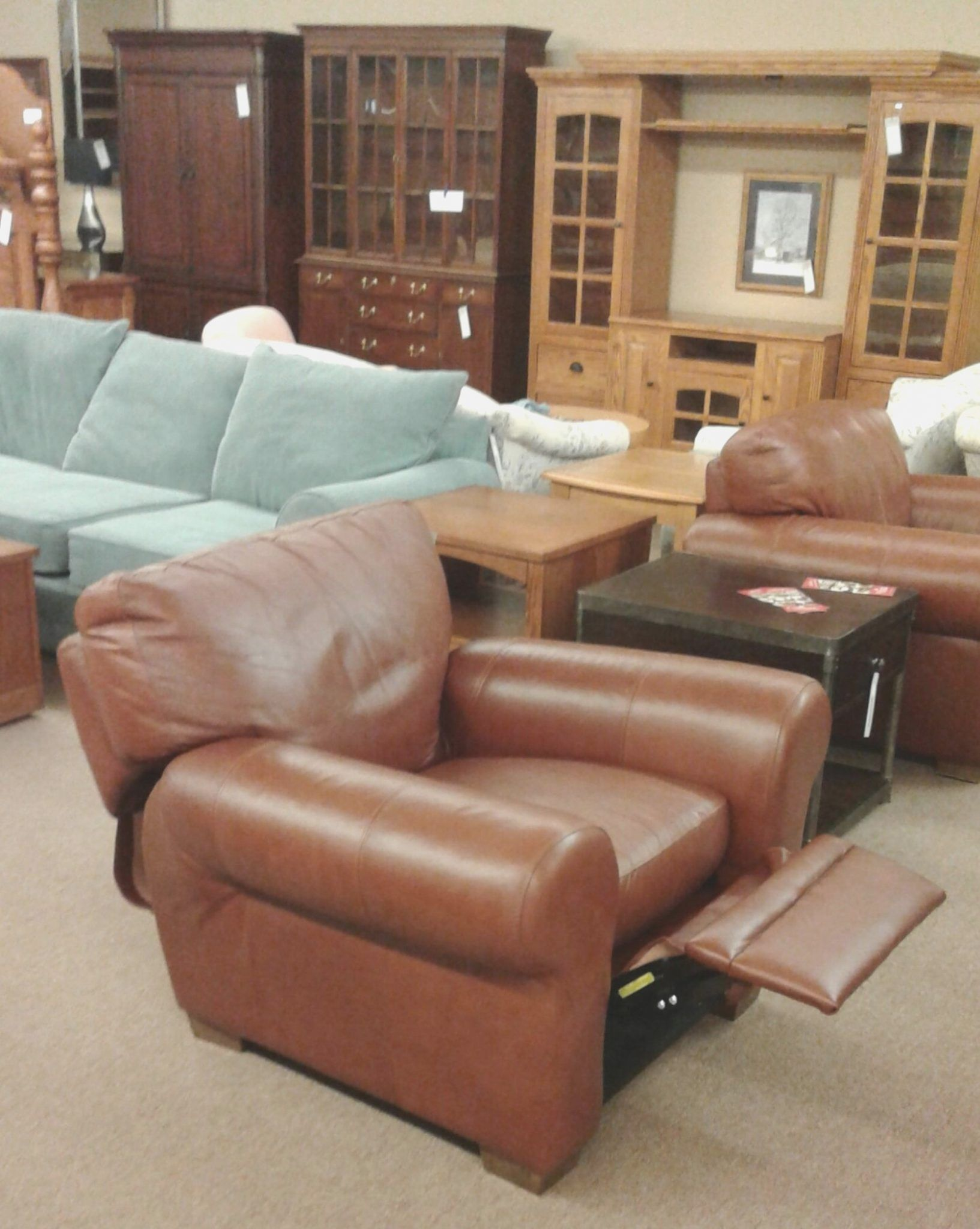 Chateau D Ax Leather Sofa   Chateau D Ax Corsica Sofa Sectional, Chateau D  Ax Furniture Brussels, Chateau D Ax Furniture Canada, Chateau D Ax Furniture  High ...