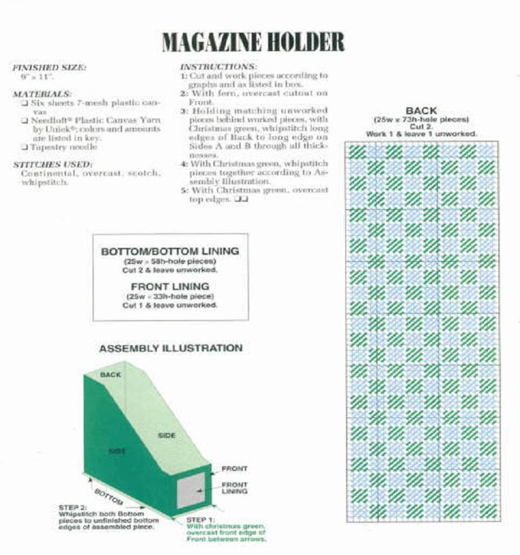 D40ebac40edbd40bcaa40bca40acjpg 40×40 Canvas Pinterest Interesting Magazine Holder Template