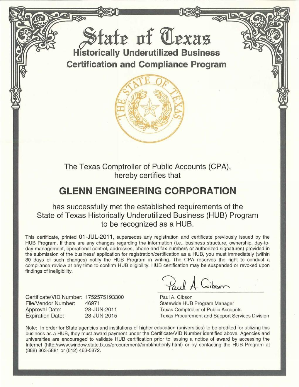 Engineering certificate architect pinterest certificate and engineering certificate xflitez Gallery