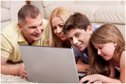 Best Programs To Monitor Your Child's Computer Use  http://www.unofficialtech.com/best-programs-to-monitor-your-childs-computer-use