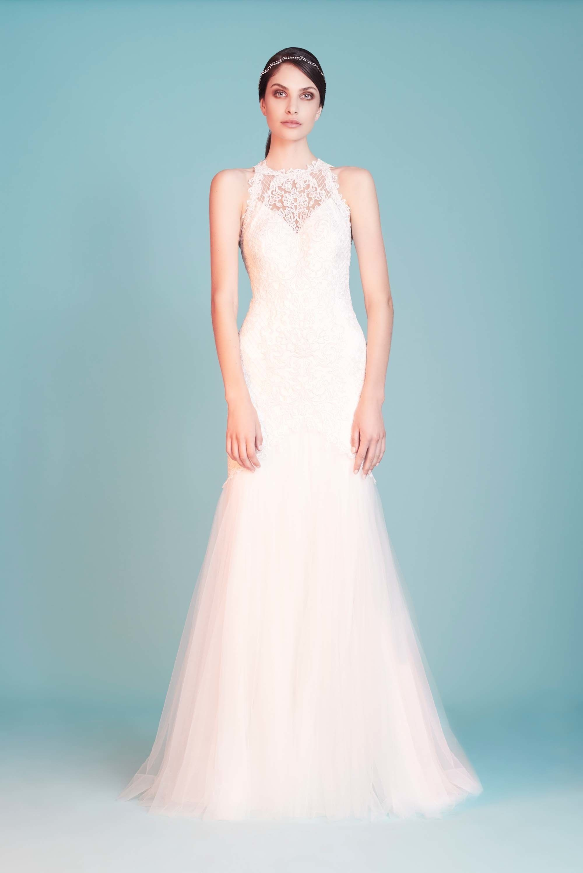 Lovely Wedding Gowns For Petite Contemporary - Wedding Ideas ...