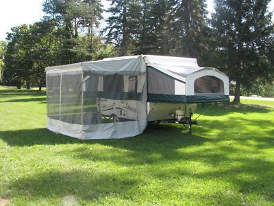 Add A Room Privacy Panels Add A Room Pop Up Awning