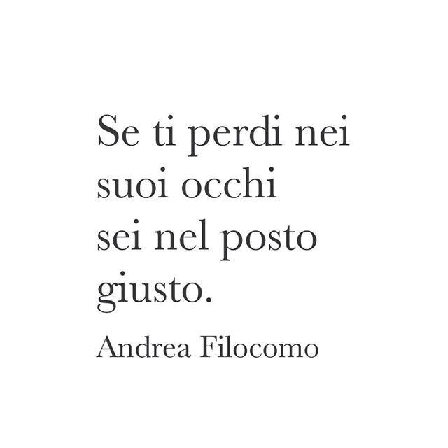 Instagram Post By Frasi Italiane Frasiitaliane Citazioni