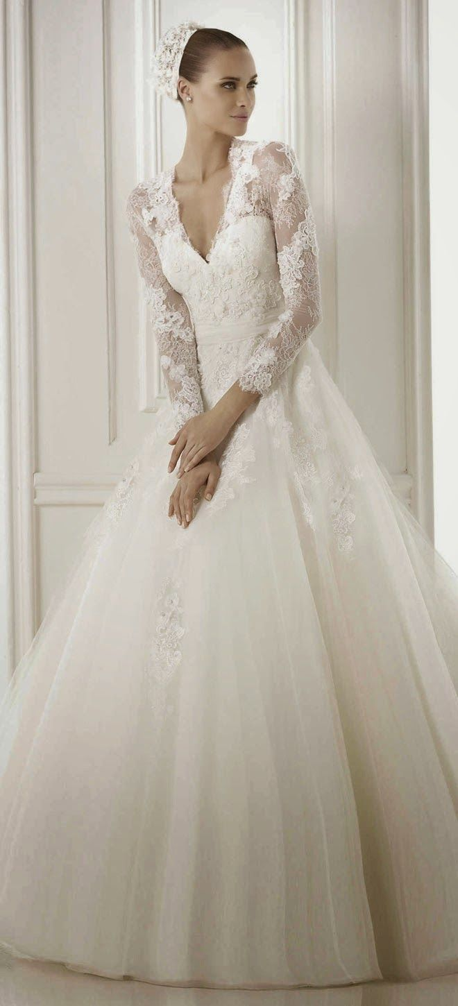 Winter wedding dresses winter weddings wedding dress and winter
