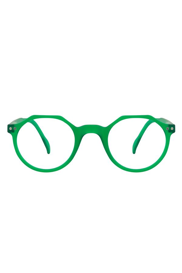 2ce1f77bf01252 Lunettes de lecture Hurricane Vert menthe fluo Read Loop  allyoureadislove   eyewear  readingglasses