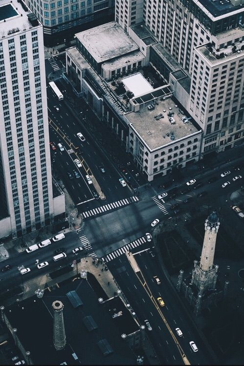 Image Via We Heart It Alternative Background City Goth Grunge