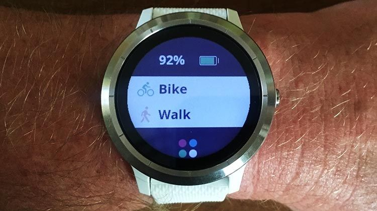Top Garmin Bike Computer With Heart Rate Monitor Offers Renewed