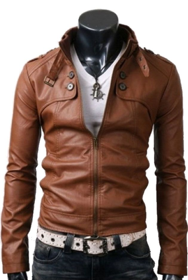 Leather Jackets For Men |UK Leather Factory | Page 2 | 2015 ...