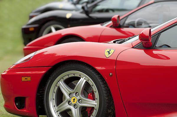 Ferrari Images By Jill Reger   Images Of Ferraris   · Car ImagesBig ...