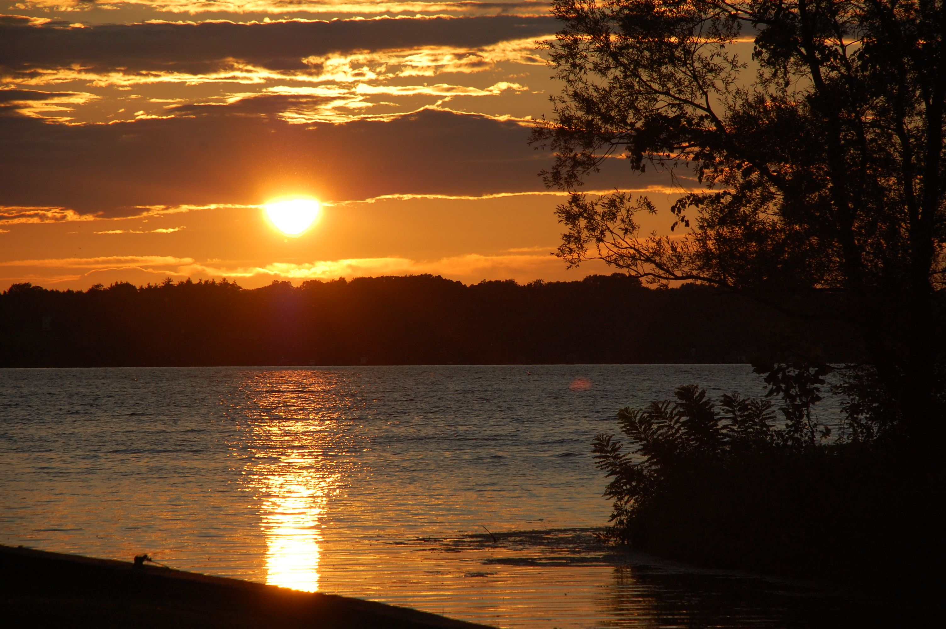 Cayuga lake ny the lakes of the finger lakes