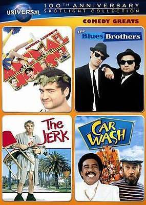 Awesome Comedy Greats New Dvd For Sale Comedy Movies Dvds