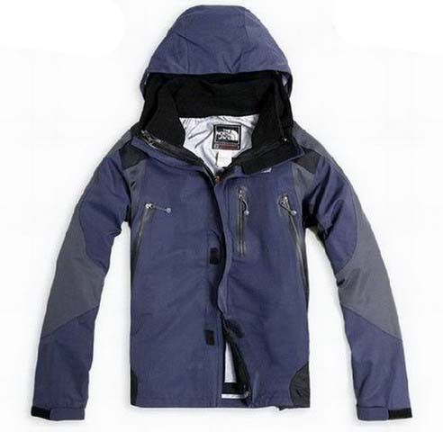 Mens The North Face Triclimate 3 In 1 Jacket Aqua | Men's North Face Outlet  | Pinterest | Coats, The o'jays and 3 in 1 jacket