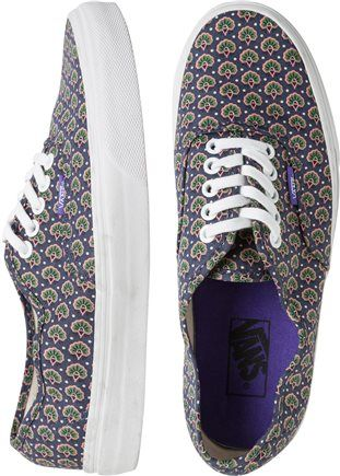 Pin by SWELL on K I C K S | Vans authentic lo pro, Vans