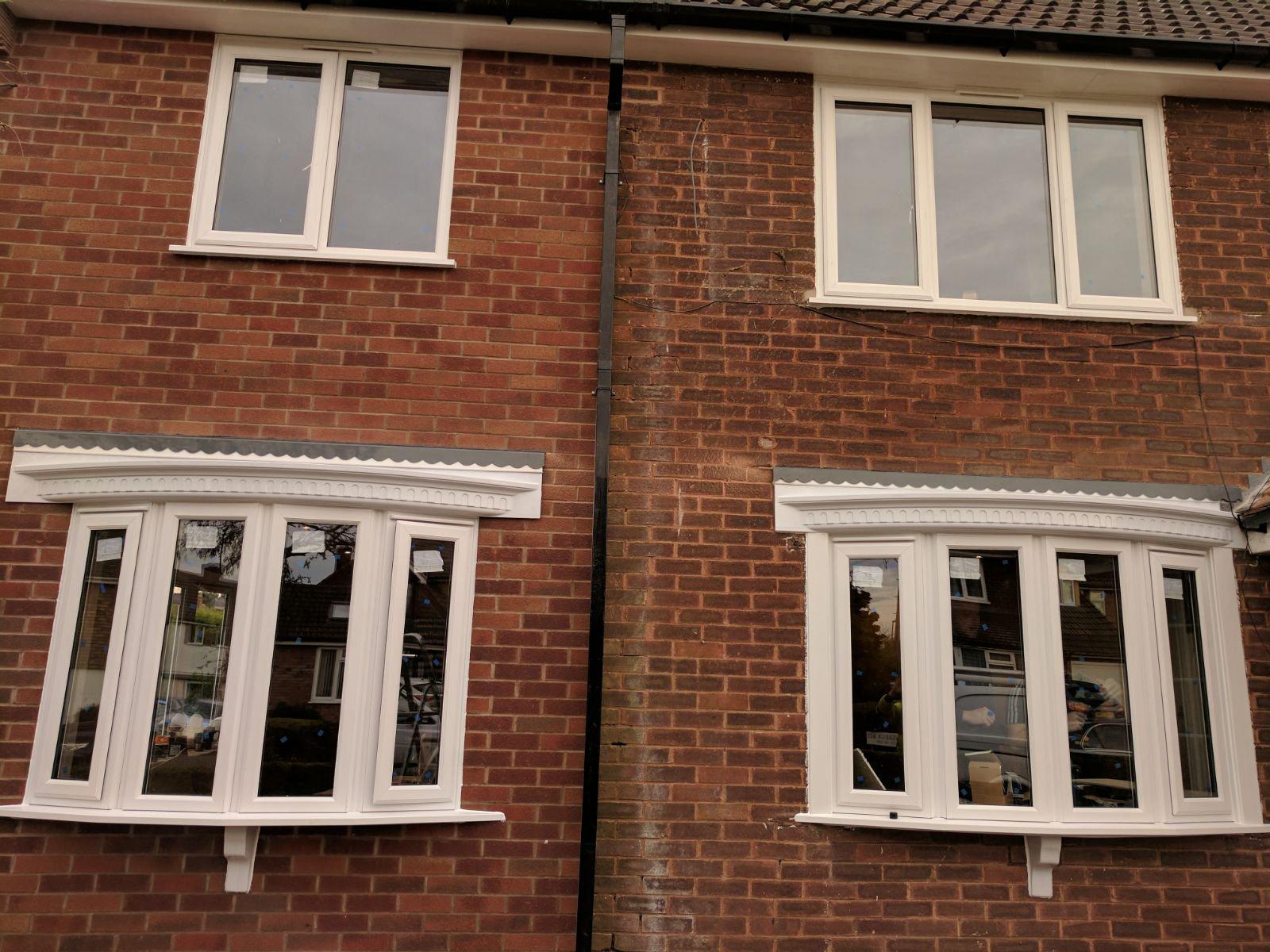 Pin By Prescot Door Window Centre On Casement Windows Casement Windows Outdoor Decor Casement