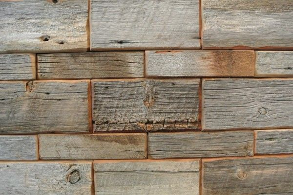 Reclaimed Wood Tile WB Designs - Reclaimed Wood Tile WB Designs