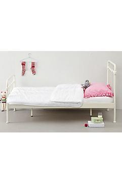 Bedbank Jade Woonexpress.Pin On Bedroom Julia