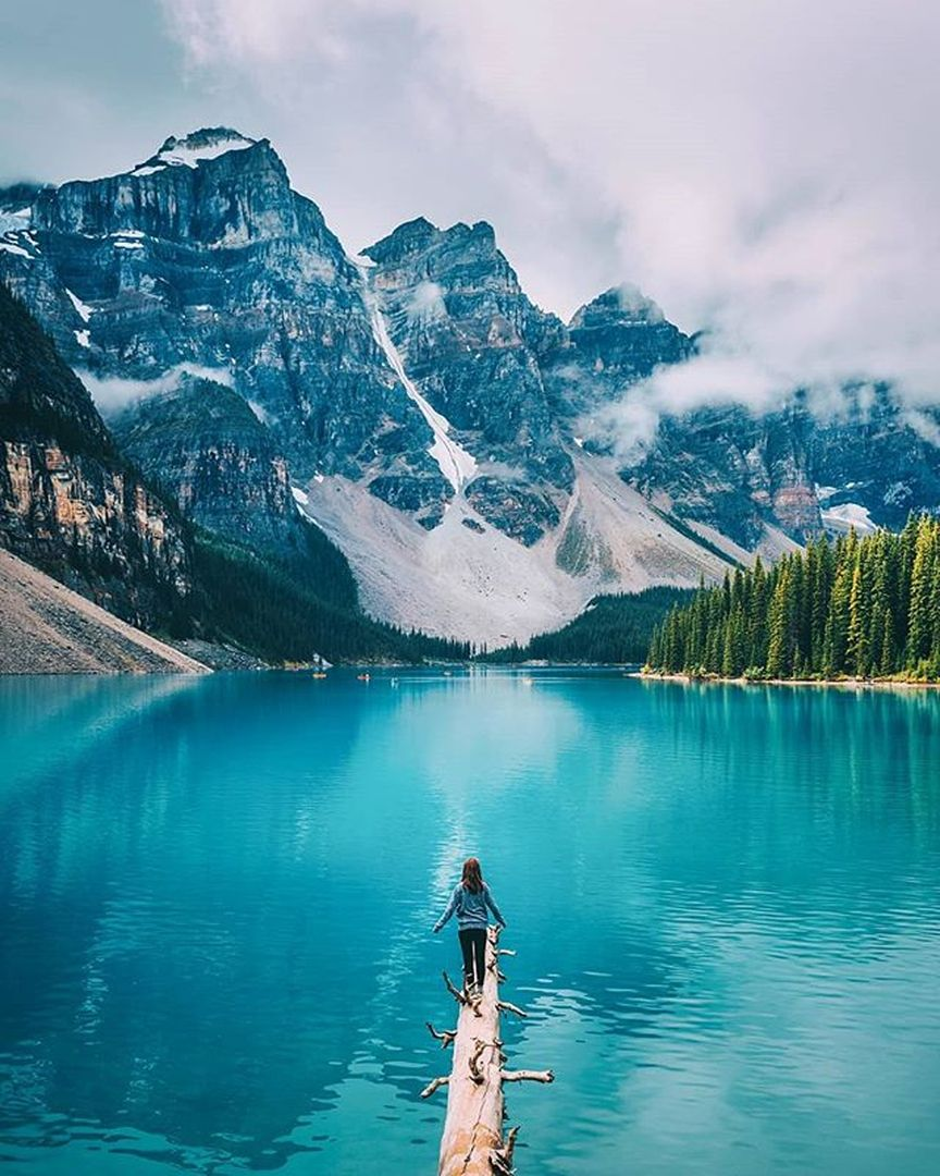 16 Best Cities to Visit in Canada. Destinations Tips On