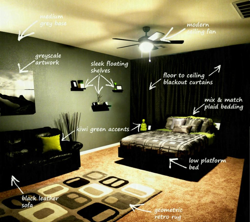Full Image For Mens Bedroom Ideas Bedding Greys Are In Fashion Male On A Budget Creative Living Room Idea Bachelor Bedroom Bachelor Room Bachelor Pad Bedroom