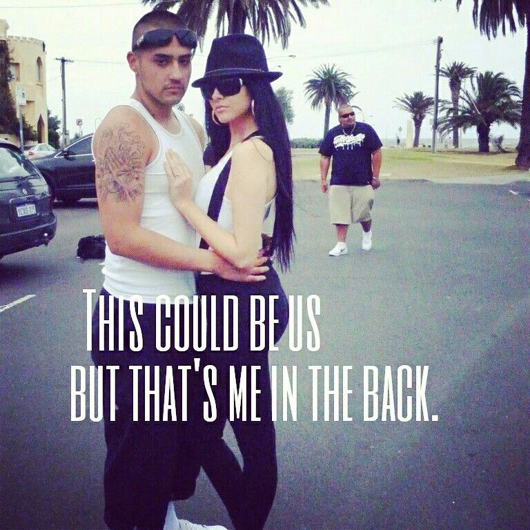 Single People Problems Cholo Chola Lol Funny Memes This Could