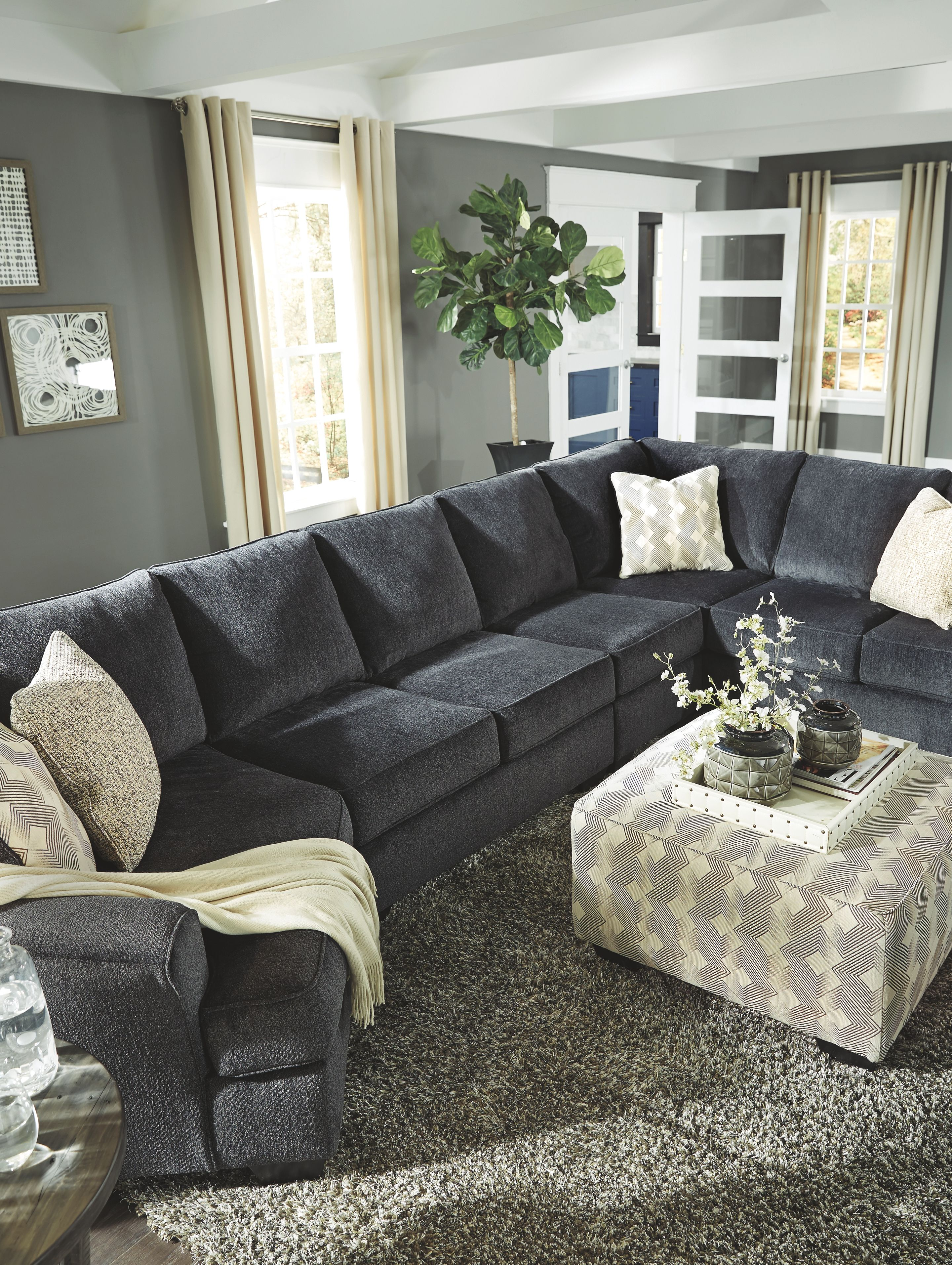 Pin By Christina Royer On New Living Room In 2020 With Images