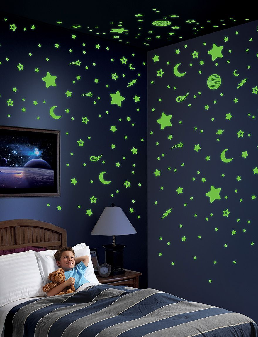 discovery kids glow in the dark stars planets stage stores discovery kids glow in the dark stars planets stage stores