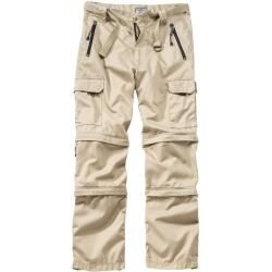 Photo of Surplus Trekking Hose Beige L Surplus