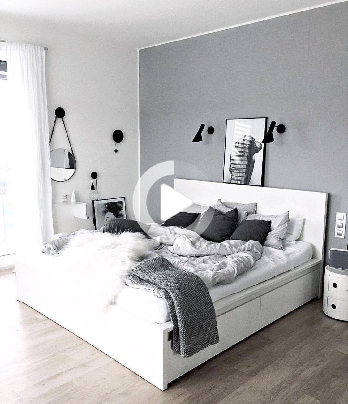 Pin auf weiß Wohnzimmer