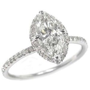 Marquise Engagement Rings Google Search