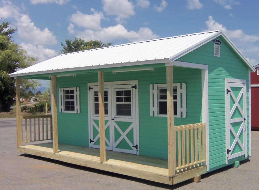 Image result for Why Portable Storage Sheds are the Popular Option of Sheds