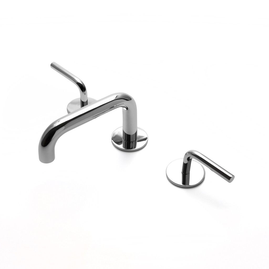 Bathroom Faucet Fittings flyte lever handle bathroom faucet | fittings & faucets | faucets